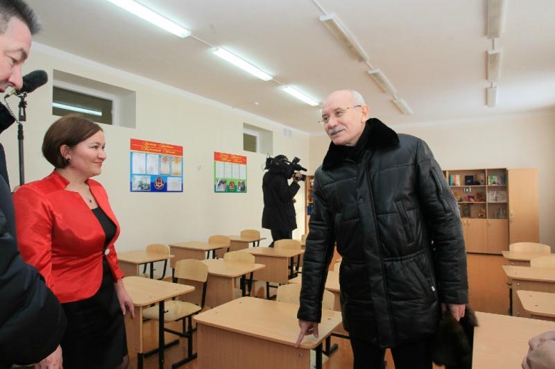 intim-uslugi-v-respublike-bashkortostan